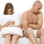 Бесплодие у женщин и мужчин: лечение бесплодия