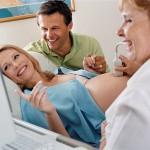 Все об УЗИ при беременности: 3D и 4D УЗИ, плюсы и минусы