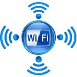 Wi-Fi ухудшает качество спермы