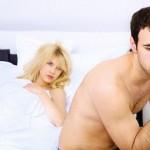 Что может сделать мужчину импотентом или факторы риска развития эректильной дисфункции