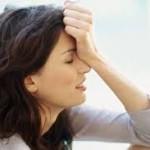 Менструальный цикл. Миф о 28 днях