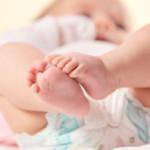 Узи тазобедренных суставов у новорожденных (при подозрении на дисплазию тазобедренного сустава)