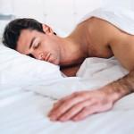 Утренние и ночные эрекции полового члена